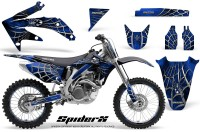 Honda-CRF-450R-05-08-CreatorX-Graphics-Kit-SpiderX-Blue-NP-Rims