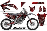 Honda-CRF-450R-05-08-CreatorX-Graphics-Kit-SpiderX-Red-BB-NP