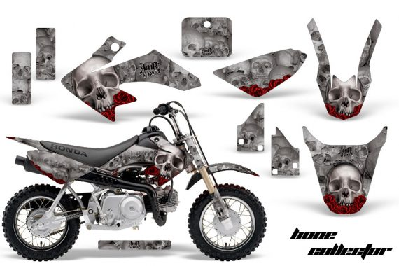 Honda CRF 50 AMR Graphics BC S 570x380 - Honda CRF50 2004-2015 Graphics
