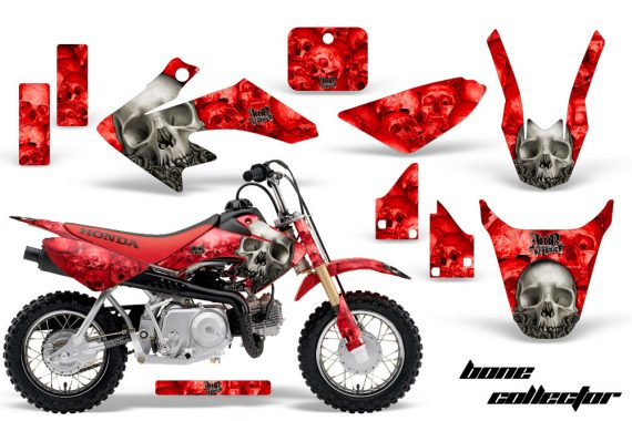 Honda CRF 50 AMR Graphics Kit BC R 570x380 - Honda CRF50 2004-2015 Graphics