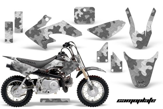 Honda CRF 50 AMR Graphics Kit CP S 570x380 - Honda CRF50 2004-2015 Graphics