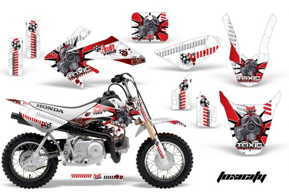 Honda CRF 50 AMR Graphics Kit TOX RW 570x380 - Honda CRF50 2004-2015 Graphics