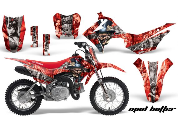 Honda CRF110F 2013 AMR Graphics Kit Decal MH RS 570x376 - Honda CRF 110F 2013-2018 Graphics