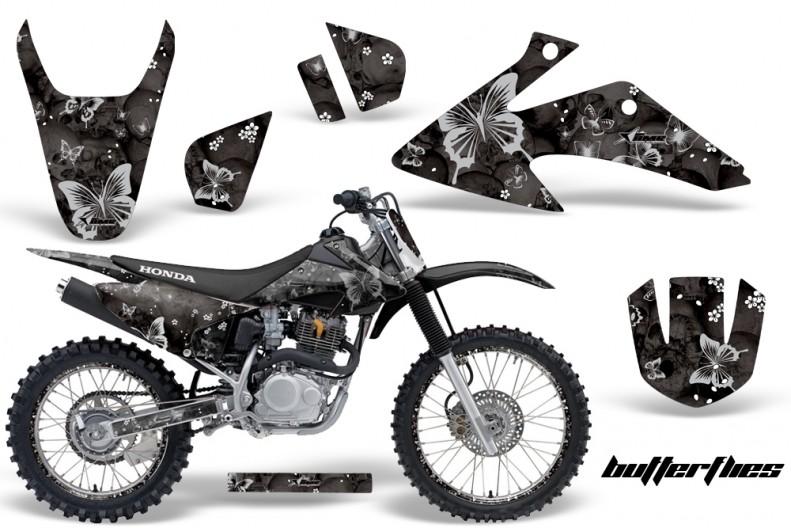 Honda-CRF150-230-08-10-AMR-Graphics-Kit-BF-SB-NPs