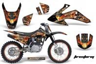 Honda-CRF150-230-08-10-AMR-Graphics-Kit-FS-B-NPs