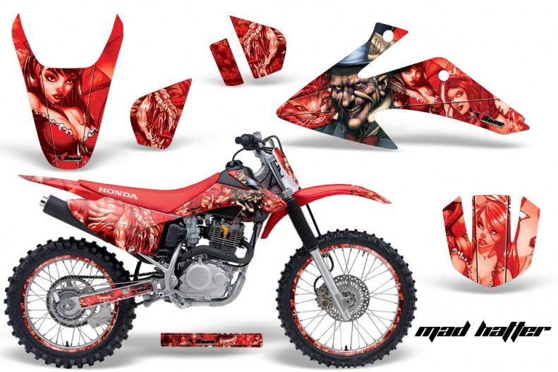 Honda-CRF150-230-08-10-AMR-Graphics-Kit-MH-R-NPs