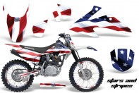 Honda-CRF150-230-08-10-AMR-Graphics-Kit-S-S-NPs