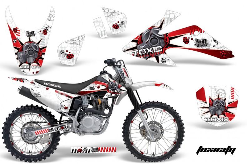 Honda-CRF150-230-08-10-AMR-Graphics-Kit-TOX-RW-NPs