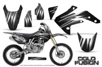 Honda-CRF150R-07-10-CreatorX-Graphics-Kit-Cold-Fusion-Black-NP-Rims