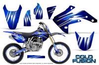 Honda-CRF150R-07-10-CreatorX-Graphics-Kit-Cold-Fusion-Blue-NP-Rims