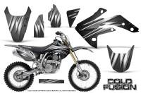 Honda-CRF150R-07-10-CreatorX-Graphics-Kit-Cold-Fusion-Silver-NP-Rims
