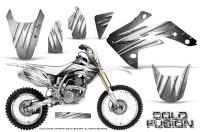 Honda-CRF150R-07-10-CreatorX-Graphics-Kit-Cold-Fusion-White-NP-Rims