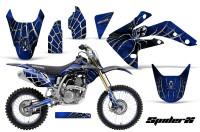 Honda-CRF150R-07-10-CreatorX-Graphics-Kit-SpiderX-Blue-NP-Rims