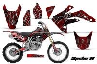 Honda-CRF150R-07-10-CreatorX-Graphics-Kit-SpiderX-Red-BB-NP