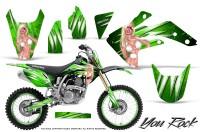 Honda-CRF150R-07-10-CreatorX-Graphics-Kit-You-Rock-Green-NP-Rims