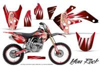 Honda-CRF150R-07-10-CreatorX-Graphics-Kit-You-Rock-Red-NP-Rims