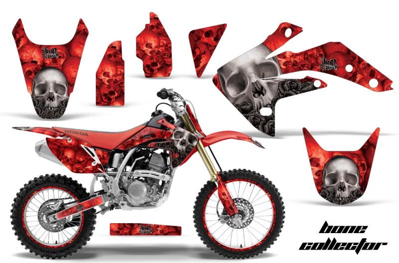 Honda-CRF150R-AMR-Graphics-Kit-BC-R-NPs