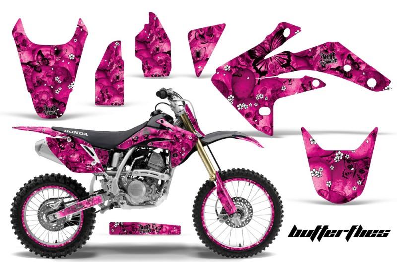 Honda-CRF150R-AMR-Graphics-Kit-BF-BP-NPs