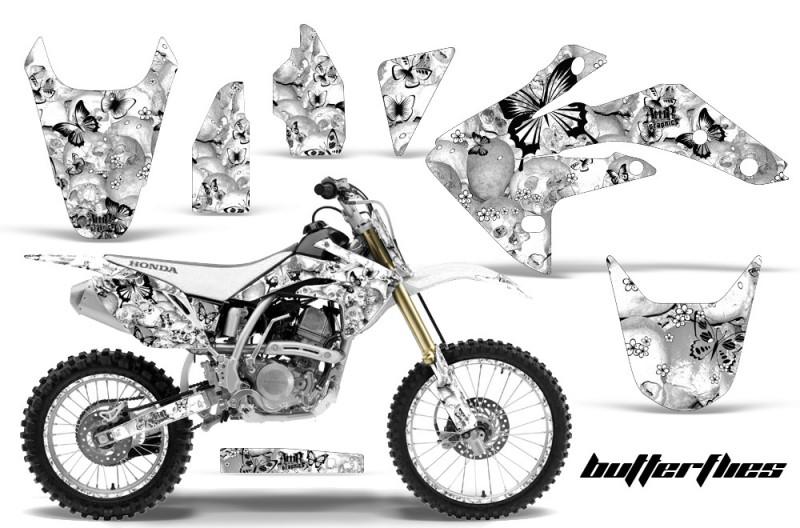 Honda-CRF150R-AMR-Graphics-Kit-BF-BW-NPs