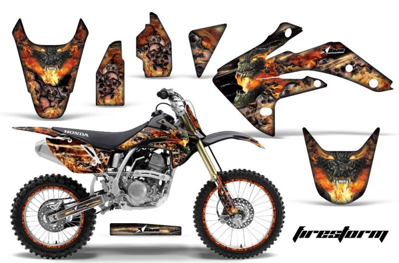 Honda-CRF150R-AMR-Graphics-Kit-FS-B-NPs