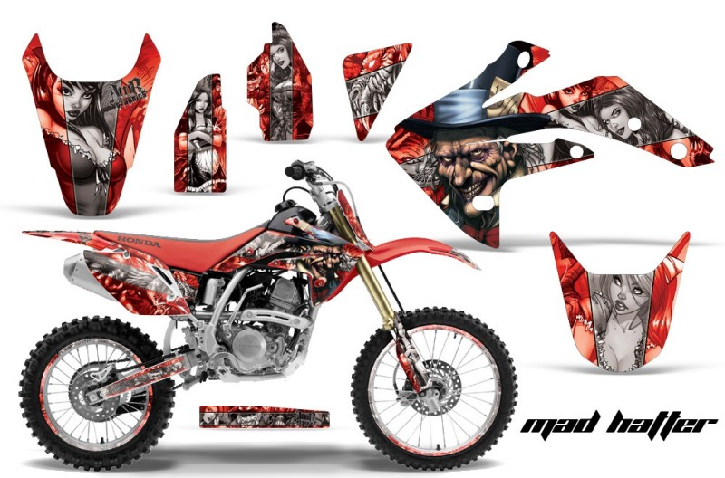 Honda-CRF150R-AMR-Graphics-Kit-MH-RS-NPs