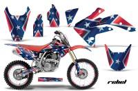 Honda-CRF150R-AMR-Graphics-Kit-Rebel-NPs