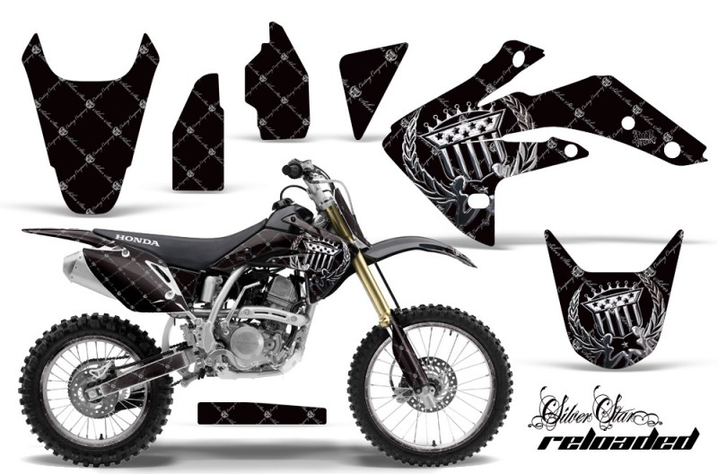 Honda-CRF150R-AMR-Graphics-Kit-SSR-CB-NPs