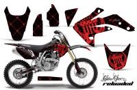 Honda-CRF150R-AMR-Graphics-Kit-SSR-RB-NPs