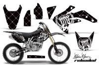 Honda-CRF150R-AMR-Graphics-Kit-SSR-WB-NPs