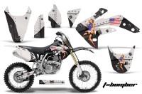Honda-CRF150R-AMR-Graphics-Kit-TB-B-NPs