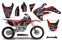 Honda-CRF150R-AMR-Graphics-Kit-TOX-RBLK-NPs