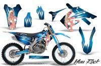 Honda-CRF250-10-12-CRF450-09-12-CreatorX-Graphics-Kit-You-Rock-BlueIce-NP-Rims