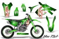 Honda-CRF250-10-12-CRF450-09-12-CreatorX-Graphics-Kit-You-Rock-Green-NP-Rims