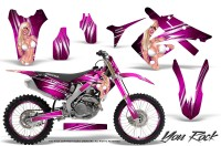 Honda-CRF250-10-12-CRF450-09-12-CreatorX-Graphics-Kit-You-Rock-Pink-NP-Rims