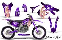 Honda-CRF250-10-12-CRF450-09-12-CreatorX-Graphics-Kit-You-Rock-Purple-NP-Rims