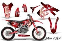 Honda-CRF250-10-12-CRF450-09-12-CreatorX-Graphics-Kit-You-Rock-Red-NP-Rims