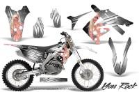 Honda-CRF250-10-12-CRF450-09-12-CreatorX-Graphics-Kit-You-Rock-White-NP-Rims