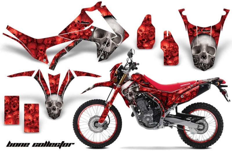 Honda-CRF250L-2013-AMR-Graphics-Kit-Decal-Bones-R-NPs