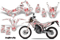 Honda-CRF250L-2013-AMR-Graphics-Kit-Decal-Butterfly-RW-NPs