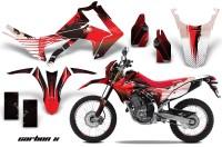 Honda-CRF250L-2013-AMR-Graphics-Kit-Decal-CarbonX-R-NPs