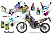 Honda-CRF250L-2013-AMR-Graphics-Kit-Decal-Flashback-NPs