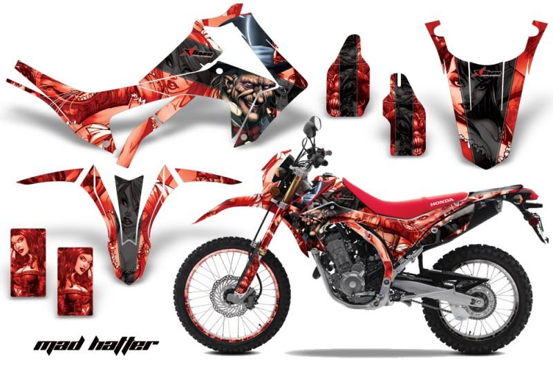 Honda-CRF250L-2013-AMR-Graphics-Kit-Decal-Mad-Hatter-RK-NPs