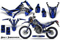 Honda-CRF250L-2013-Graphics-Kit-Bolt-Thrower-Blue-NP-Rims