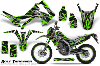 Honda-CRF250L-2013-Graphics-Kit-Bolt-Thrower-Green-NP-Rims