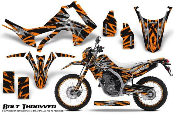 Honda-CRF250L-2013-Graphics-Kit-Bolt-Thrower-Orange-NP-Rims