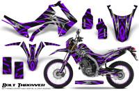 Honda-CRF250L-2013-Graphics-Kit-Bolt-Thrower-Purple-NP-Rims