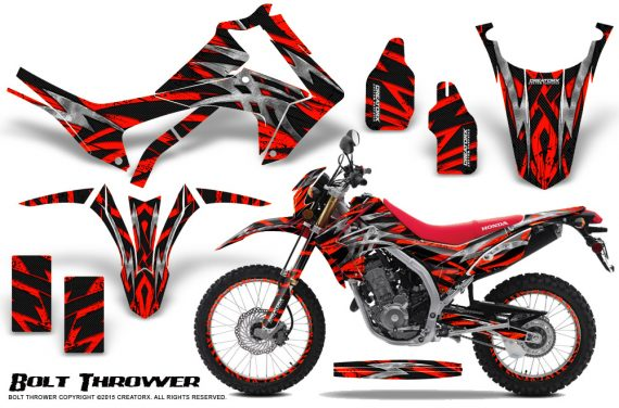 Honda-CRF250L-2013-Graphics-Kit-Bolt-Thrower-Red-NP-Rims