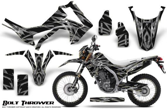 Honda-CRF250L-2013-Graphics-Kit-Bolt-Thrower-Silver-NP-Rims