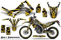Honda-CRF250L-2013-Graphics-Kit-Bolt-Thrower-Yellow-NP-Rims