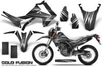Honda-CRF250L-2013-Graphics-Kit-Cold-Fusion-Black-NP-Rims